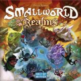 Small World, Underworld and Realms